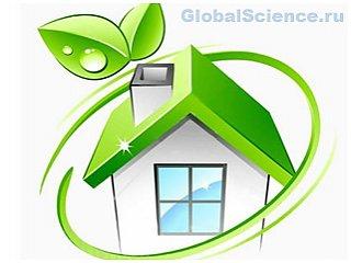 Экологичные технологии внедряются в нашу жизнь
