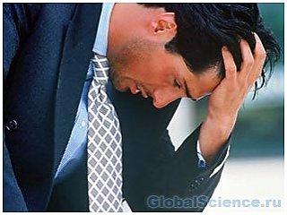 Кризис среднего возраста у мужчин, или боязнь ненужности