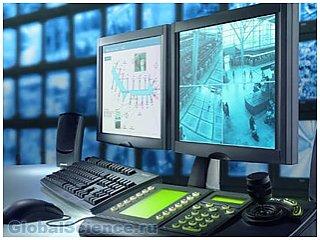 Новые технологии видеонаблюдение через интернет – все под контролем