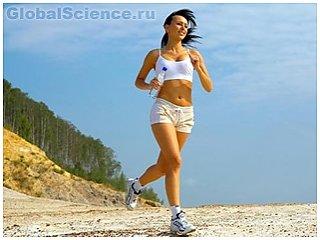 Как правильно бегать, если вы хотите похудеть