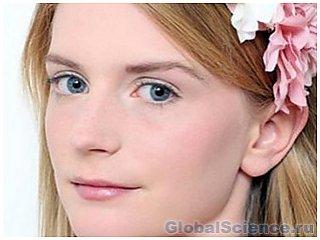Косметологи рекомендуют не забывать про естественную красоту