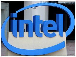 Intel разработала самый маленький в мире 3G-модем