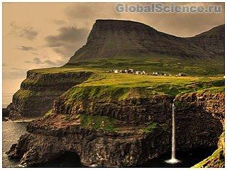 Жизнь на планете зародилась намного раньше, чем мы думали