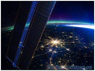 Китайские туристы активно собираются в космос