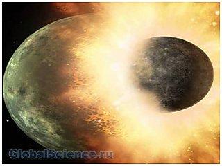 Существует ли солнечный компаньон - звезда Немезида