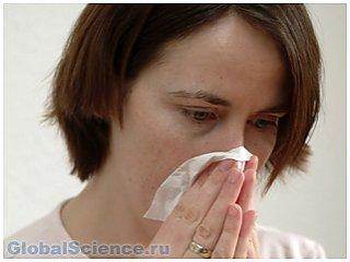 Врачи аллергологи открыли новые причины аллергии