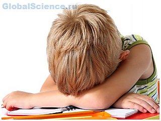 Детские психологи советуют как вернуть радость от учебы