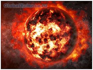 Загадочная планета Kepler 78b