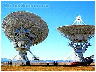 Россия разместит спутники ГЛОНАСС в Казахстане и Белоруссии