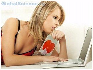 Сексологи рассказали как справляться с интимными запахами