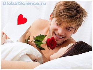 Психологи рекомендуют как улучшить отношения с мужчиной