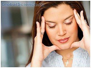 Признаки рассеянного склероза можно улучшить при комбинированной терапии