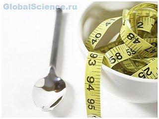 Ученые рассказали, почему мы бросаем диеты