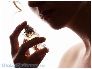 Парфюмеры определились с классификацией ароматов