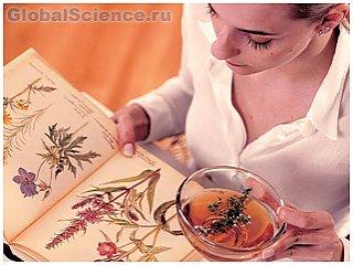 Врачи научились лечить детскую пищевую аллергию народными средствами