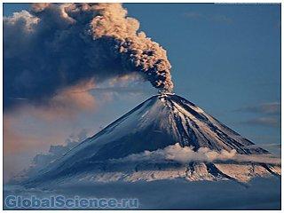 Извержение вулкана может помешать  предстоящему этапу Формулы 1