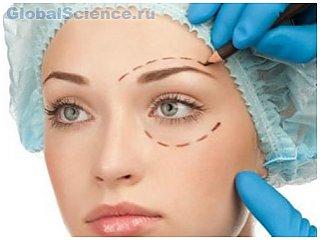 Раскрыты секреты пластической хирургии