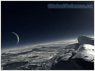 Вернется ли Плутон в число планет