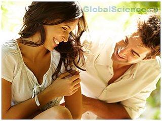 Раскрыта психология отношений, мужчины и женщины