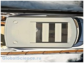 Солнечные такси для Венеции – не выдумка, а реальность