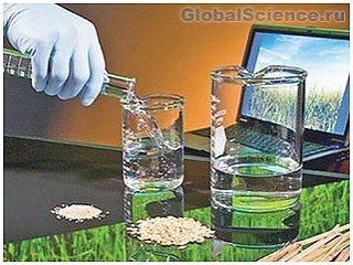 Ученые разработали новый катализатор для производства биотоплива