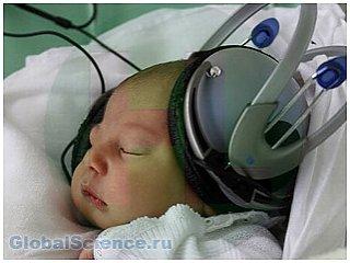 Музыкальная терапия снижает депрессию у детей