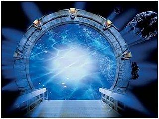 Британские ученые обещают в скором будущем возможность телепортации и путешествия во времени