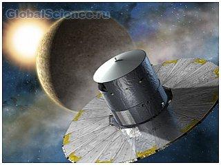Новый спутник сможет найти десятки тысяч экзопланет в галактике