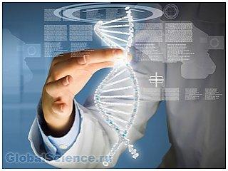 В Беларуси собираются создать рациональный банк ДНК