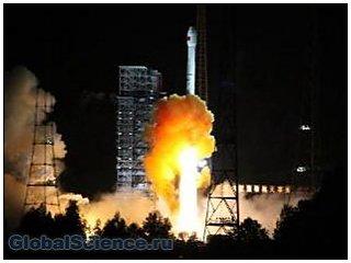 Объявлено о возможной дате начала китайской космической миссии на Марс