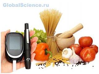 Найден правильный способ питания при диабете