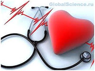 Европейское общество кардиологов обеспокоено современным лечением ревматизма сердца