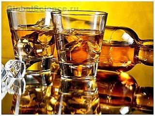 Чрезмерное употребление алкоголя не зависимость, а образ жизни