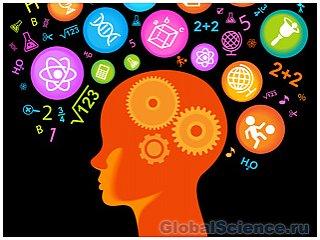 Научный центр Нейроэкономики и Когнитивных Исследований открывает свои двери в вышей школе экономики