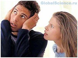 10 тем, после которых мужчина перестанет слушать женщину
