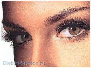 Косметологи нашли революционный способ сохранения пушистых ресниц