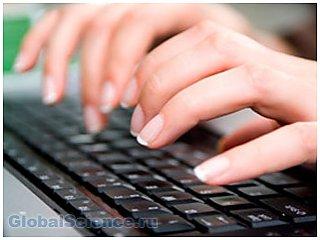 Назван самый популярный пароль 2014 года