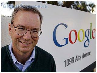 Генеральный директор «Google» рассказал, что ждёт интернет в будущем