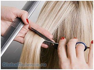 Парикмахеры разработали лунный календарь для стрижки волос в Феврале 2015