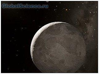 У Плутона есть планета-близнец