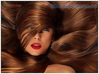 Косметологи нашли способ ускорения роста своих волос