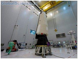 В космос Европа планирует запустить собственный мини-шаттл