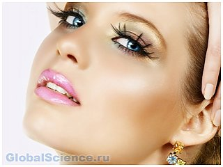 Накладные ресницы – провоцируют заболевания глаз