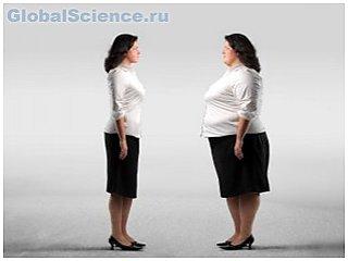 Ученые открыли новые методы похудения