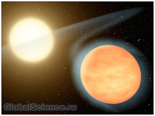 О необходимости использовать при поиске экзопланет комплексный подход