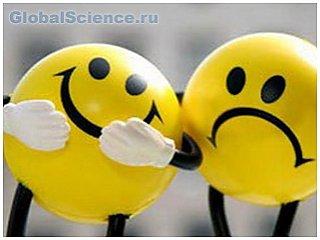 Оптимисты живут позитивнее