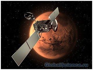 Орбитальный модуль намерена отправить Япония на Меркурий