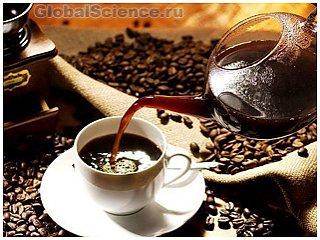 Ученые: несколько чашек кофе в день защищают и восстанавливают печень