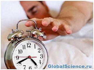 Дефицит сна может спровоцировать самоубийство