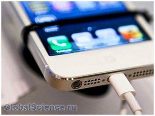 Владельцы смартфонов приносят сотовым операторам немалую прибыль